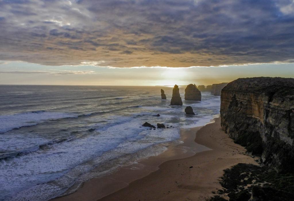 10 Razloga da posetite Australiju 1