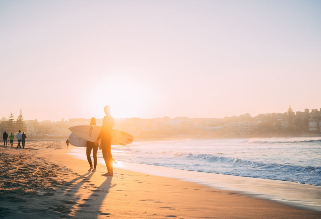 10 Razloga da posetite Australiju 9
