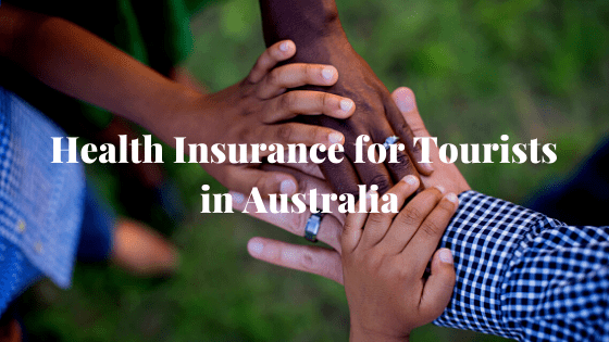 Health Insurance for Tourists in Australia 4