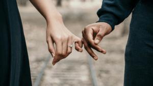 Partner and fiance visa for Australia