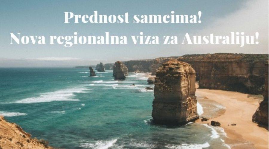 Prednost_samicima_Nova_regionalna_viza_za_Australiju