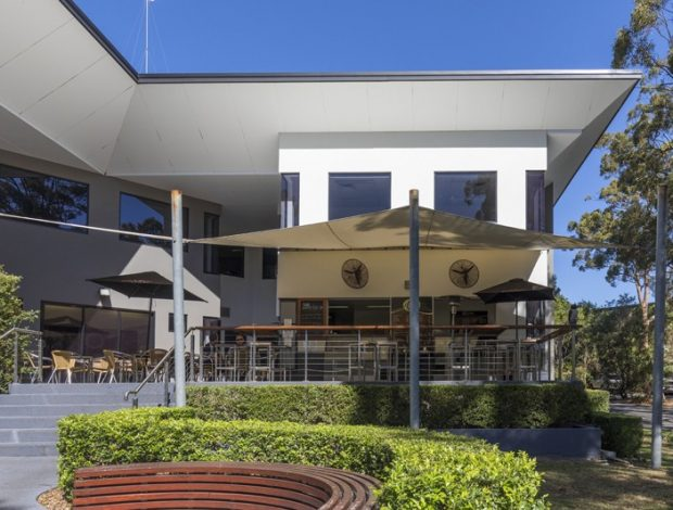 Baxvel - Brisbane