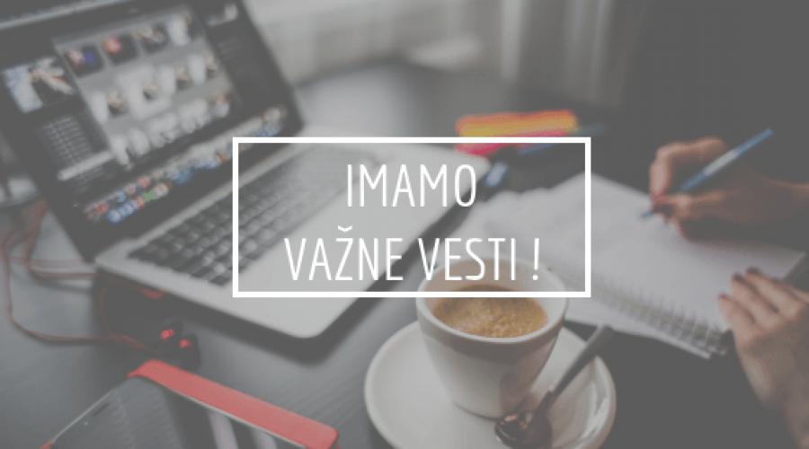 imamo_vazne_vesti