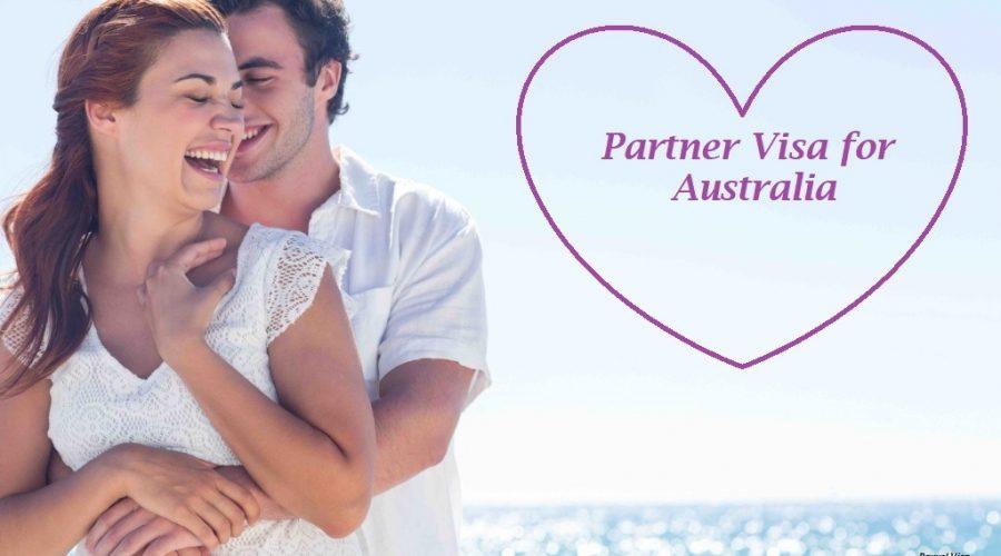 partner_visa_slika_130418
