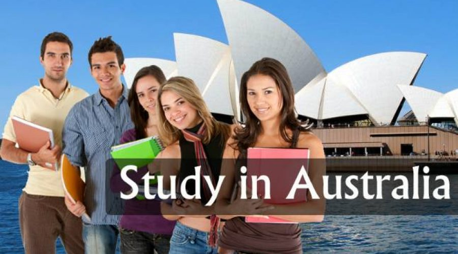 study-in-australia-647_120516122712